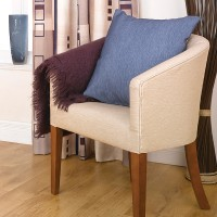 Cushions, Throws, Bedspreads & Runners