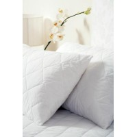 Quilted Polycotton 110 Protector