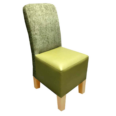 Liston Chair