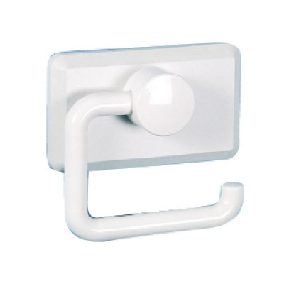Plastic Anti-Ligature Toilet Roll Holder