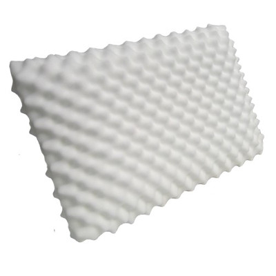 Well-Tuff® Anti-suffocation Pillow