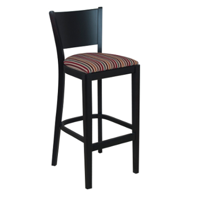 Elsenham Bar Stool & Chair