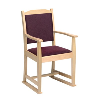 Arkansas Chair