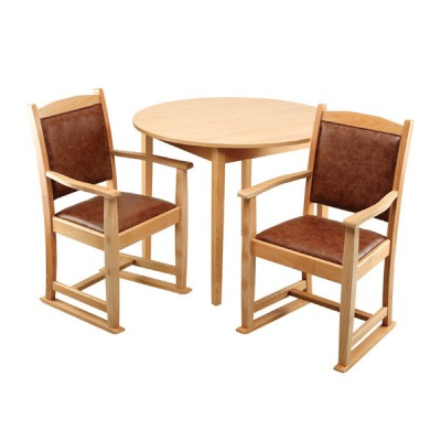Arkansas Dining Set