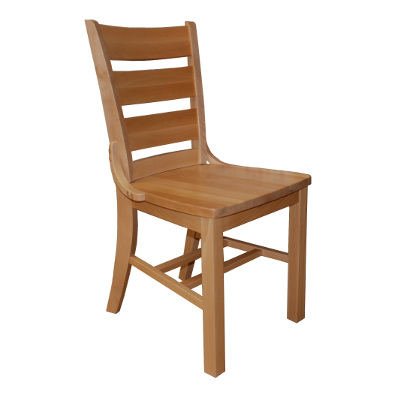 Borley Chair