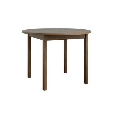 Dempster Dining Table
