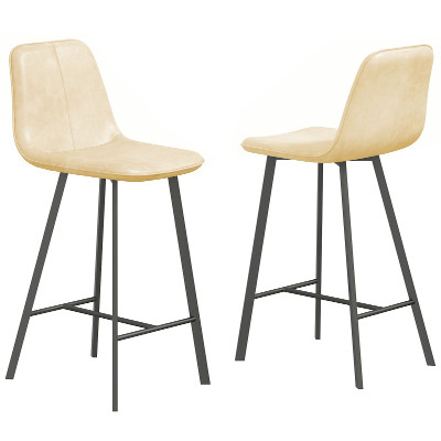 Dibden Bar Stool & Table