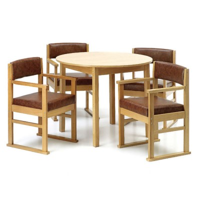 Essex Dining Set