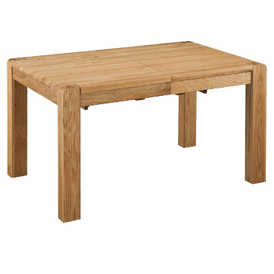 Otterbourne Dining Tables