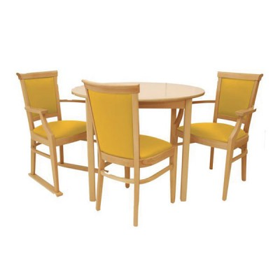 Sussex Dining Set