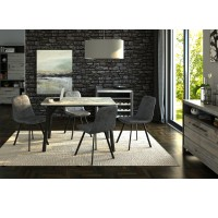 Swarraton Living & Dining Range
