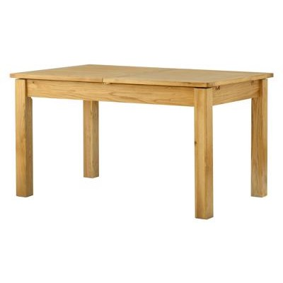Sylvan Oak Dining Table