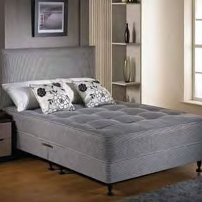 Standard Contract Bed