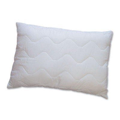 Endurance Boil Washable Pillows