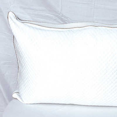 Health Flow Pillow