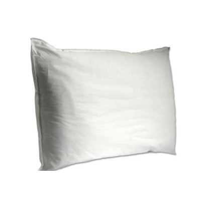 Hollofibre Pillows