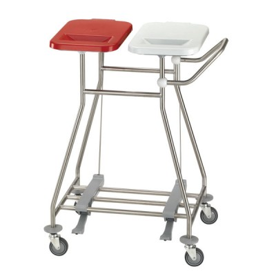 Linex Laundry Trolleys