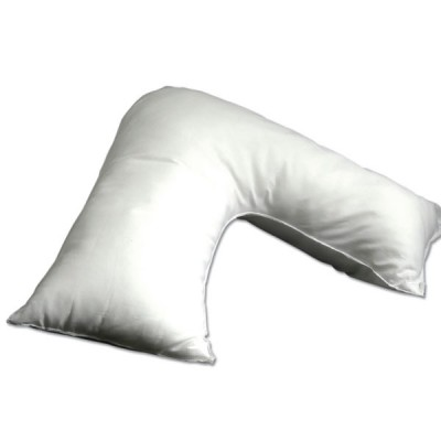 Orthopaedic / V Pillows