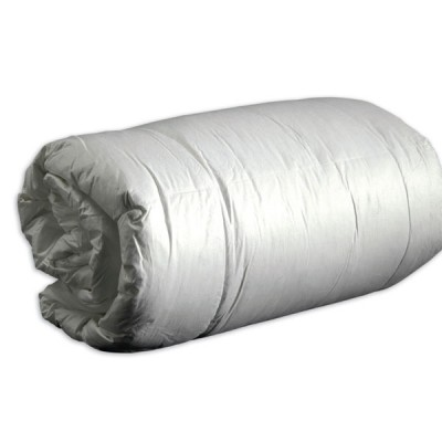 Ultra STRONG Flame Retardant Duvets