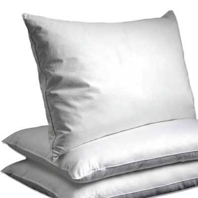 Ultra STRONG Flame Retardant Pillows