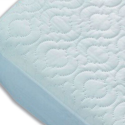 Water Resistant Pinsonic Mattress Protector