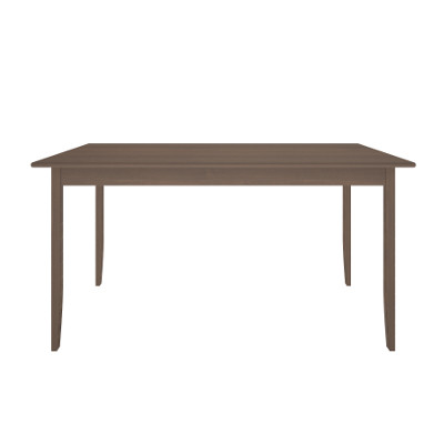 Exbury Dining Table