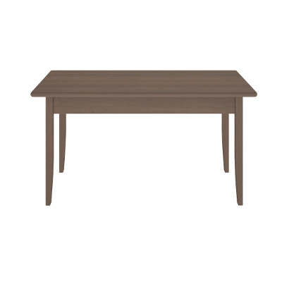 Exbury Coffee Tables