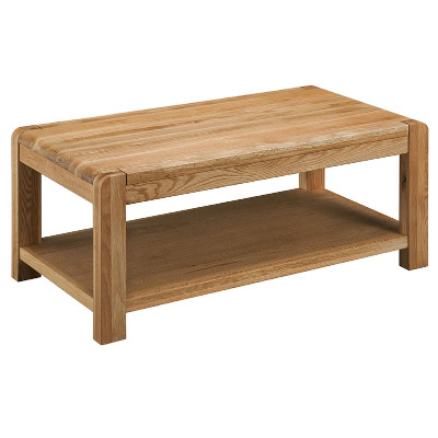 Otterbourne Coffee Tables