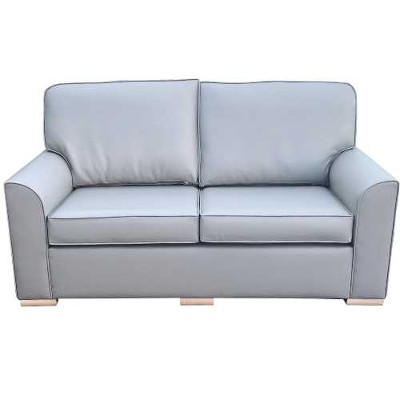 Seymour Sofa & Chairs