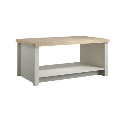 Shelbourne Coffee Tables