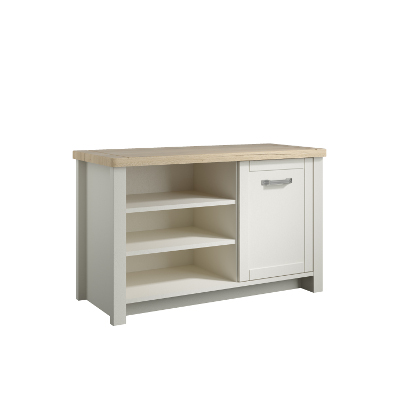 Shelbourne TV Cabinets