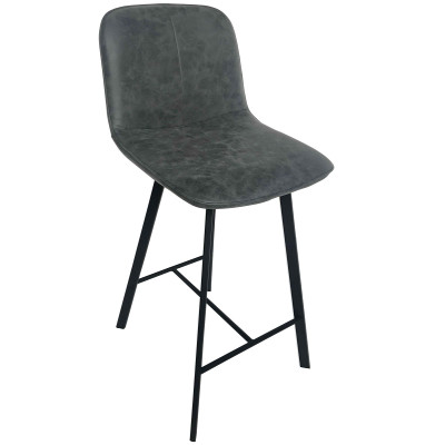 Swarraton Bar Stool