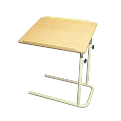 Overbed Table – Standard Range