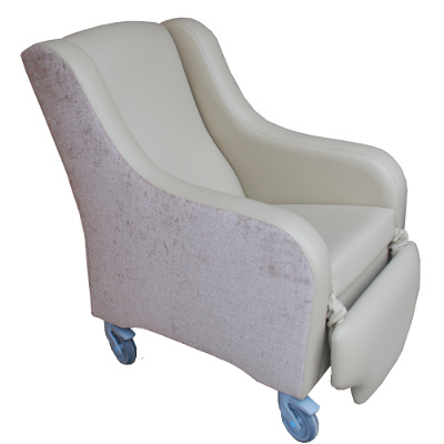 Paignton Day Care Chair