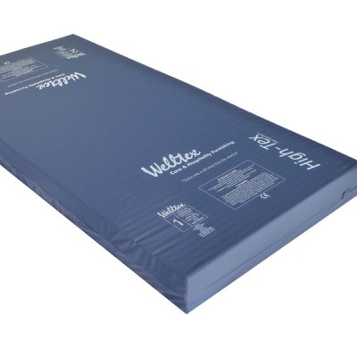Pressure Care Foam Mattresses – Low, Medium and High Risk