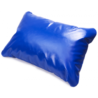 Premium Well-Tuff® Ultra-Strong Pillow