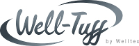Well Tuff Logo 200x66