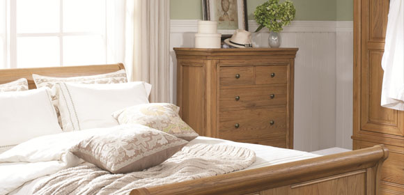 bedroom furniture header