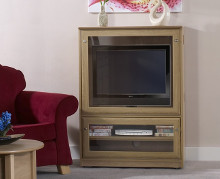 Well-Tuff®  Secure TV Cabinets