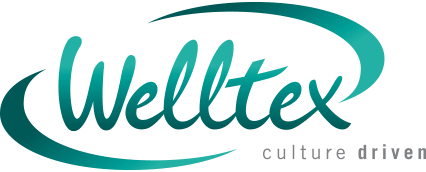 welltex logo